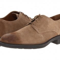 Pantofi barbati Hush Puppies Plane Oxford PL | 100% originali | Livrare cca 10 zile lucratoare | Aducem pe comanda orice produs din SUA