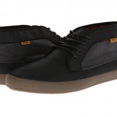 Pantofi sport barbati Vans Fairhaven | 100% originali | Livrare cca 10 zile lucratoare | Aducem pe comanda orice produs din SUA