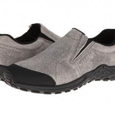 Pantofi sport barbati Merrell Jungle Moc Touch | 100% originali | Livrare cca 10 zile lucratoare | Aducem pe comanda orice produs din SUA - Adidasi barbati