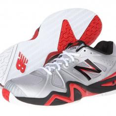 Pantofi sport barbati New Balance MC1296 | 100% originali | Livrare cca 10 zile lucratoare | Aducem pe comanda orice produs din SUA - Adidasi barbati