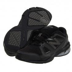 Pantofi sport barbati New Balance MX1012 | 100% originali | Livrare cca 10 zile lucratoare | Aducem pe comanda orice produs din SUA - Adidasi barbati