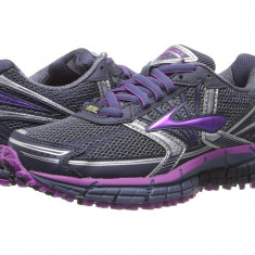 Pantofi sport femei Brooks Adrenaline ASR 11 GTX   100% originals   Livrare cca 10 zile lucratoare   Aducem pe comanda orice produs din SUA