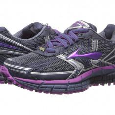 Pantofi sport femei Brooks Adrenaline ASR 11 GTX | 100% originals | Livrare cca 10 zile lucratoare | Aducem pe comanda orice produs din SUA - Adidasi dama