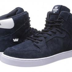 Pantofi sport barbati Supra Vaider LX | 100% originali | Livrare cca 10 zile lucratoare | Aducem pe comanda orice produs din SUA - Adidasi barbati
