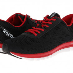 Pantofi sport barbati Reebok Reebok Sublite Duo Smooth | 100% originali | Livrare cca 10 zile lucratoare | Aducem pe comanda orice produs din SUA - Adidasi barbati