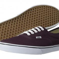Pantofi sport barbati Vans LPE   100% originali   Livrare cca 10 zile lucratoare   Aducem pe comanda orice produs din SUA - Adidasi barbati