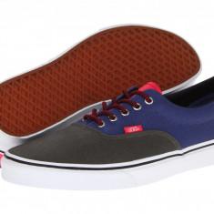 Pantofi sport barbati Vans Era™   100% originali   Livrare cca 10 zile lucratoare   Aducem pe comanda orice produs din SUA - Adidasi barbati
