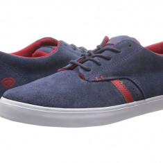 Pantofi sport barbati Circa Del Monte | 100% originali | Livrare cca 10 zile lucratoare | Aducem pe comanda orice produs din SUA - Adidasi barbati