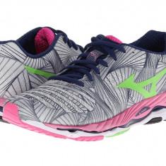 Pantofi sport femei Mizuno Wave® Paradox | 100% originals | Livrare cca 10 zile lucratoare | Aducem pe comanda orice produs din SUA - Adidasi dama