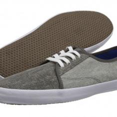 Pantofi sport barbati Vans Costa Mesa | 100% originali | Livrare cca 10 zile lucratoare | Aducem pe comanda orice produs din SUA - Adidasi barbati