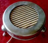 Resou electric Ertec ER 1200