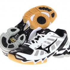 Pantofi sport femei Mizuno Wave Lightning™ RX2 | 100% originals | Livrare cca 10 zile lucratoare | Aducem pe comanda orice produs din SUA - Adidasi dama