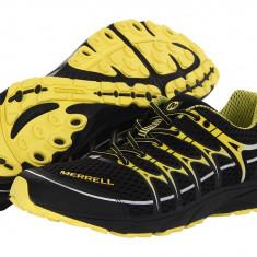 Pantofi sport barbati Merrell Mix Master Move | 100% originali | Livrare cca 10 zile lucratoare | Aducem pe comanda orice produs din SUA - Adidasi barbati