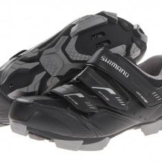 Pantofi sport femei Shimano SH-WM52   100% originals   Livrare cca 10 zile lucratoare   Aducem pe comanda orice produs din SUA - Adidasi dama