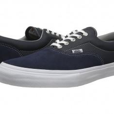 Pantofi sport barbati Vans Era Pro | 100% originali | Livrare cca 10 zile lucratoare | Aducem pe comanda orice produs din SUA - Adidasi barbati