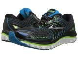 Pantofi sport barbati Brooks Glycerin 12 | 100% originali | Livrare cca 10 zile lucratoare | Aducem pe comanda orice produs din SUA