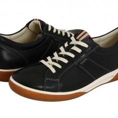 Pantofi sport femei ECCO Chase Tie   100% originals   Livrare cca 10 zile lucratoare   Aducem pe comanda orice produs din SUA