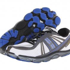Pantofi sport barbati Brooks PureConnect 3   100% originali   Livrare cca 10 zile lucratoare   Aducem pe comanda orice produs din SUA - Adidasi barbati