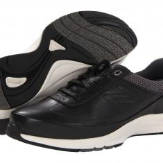 Pantofi sport femei New Balance WW980 | 100% originals | Livrare cca 10 zile lucratoare | Aducem pe comanda orice produs din SUA - Adidasi dama