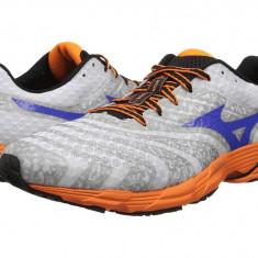 Pantofi sport barbati Mizuno Wave Sayonara 2 | 100% originali | Livrare cca 10 zile lucratoare | Aducem pe comanda orice produs din SUA - Adidasi barbati