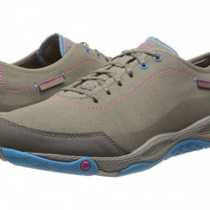 Pantofi sport femei Merrell AllOut Burst | 100% originals | Livrare cca 10 zile lucratoare | Aducem pe comanda orice produs din SUA - Adidasi dama