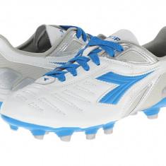 Pantofi sport femei Diadora Maracana L W | 100% originals | Livrare cca 10 zile lucratoare | Aducem pe comanda orice produs din SUA - Adidasi dama