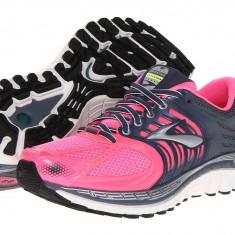 Pantofi sport femei Brooks Glycerin® 11   100% originals   Livrare cca 10 zile lucratoare   Aducem pe comanda orice produs din SUA - Adidasi dama