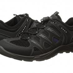 Pantofi sport femei ECCO Sport Terracruise Lite   100% originals   Livrare cca 10 zile lucratoare   Aducem pe comanda orice produs din SUA - Adidasi dama