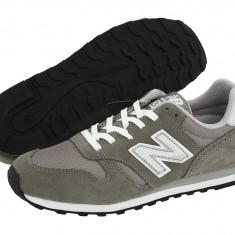 Pantofi sport barbati New Balance Classics M373 | 100% originali | Livrare cca 10 zile lucratoare | Aducem pe comanda orice produs din SUA, New Balance