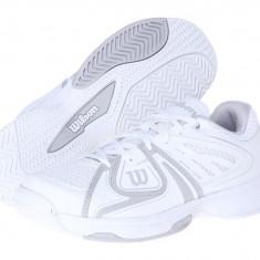 Pantofi sport femei Wilson Rush   100% originals   Livrare cca 10 zile lucratoare   Aducem pe comanda orice produs din SUA - Adidasi dama