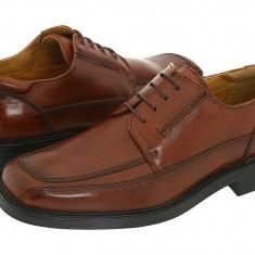 Pantofi barbati Dockers Perspective | 100% originali | Livrare cca 10 zile lucratoare | Aducem pe comanda orice produs din SUA - Pantof barbat