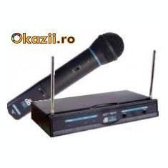 Vand microfon wireless DB Technologies WM220 R1