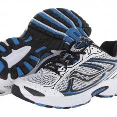 Pantofi sport barbati Saucony Cohesion 7 | 100% originali | Livrare cca 10 zile lucratoare | Aducem pe comanda orice produs din SUA - Adidasi barbati