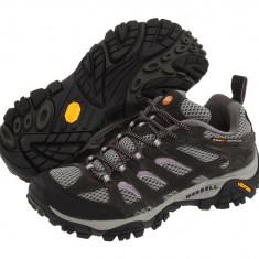 Pantofi sport femei Merrell Moab Ventilator | 100% originals | Livrare cca 10 zile lucratoare | Aducem pe comanda orice produs din SUA - Adidasi dama