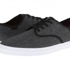 Pantofi sport barbati Vans Madero | 100% originali | Livrare cca 10 zile lucratoare | Aducem pe comanda orice produs din SUA