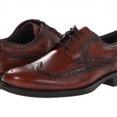 Pantofi barbati Dockers Moritz | 100% originali | Livrare cca 10 zile lucratoare | Aducem pe comanda orice produs din SUA