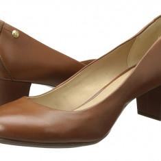 Pantofi cu toc femei Hush Puppies Imagery Pump | 100% originals | Livrare cca 10 zile lucratoare | Aducem pe comanda orice produs din SUA - Pantof dama