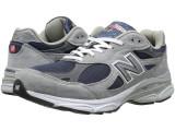 Pantofi sport barbati New Balance M990 | 100% originali | Livrare cca 10 zile lucratoare | Aducem pe comanda orice produs din SUA, New Balance