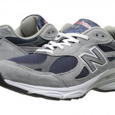 Pantofi sport barbati New Balance M990 | 100% originali | Livrare cca 10 zile lucratoare | Aducem pe comanda orice produs din SUA - Adidasi barbati