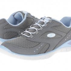 Pantofi sport femei Dr. Scholl's Frenzy | 100% originals | Livrare cca 10 zile lucratoare | Aducem pe comanda orice produs din SUA - Adidasi dama