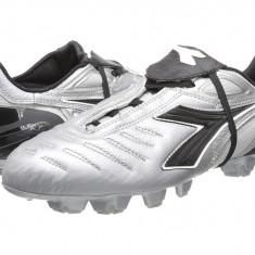 Pantofi sport barbati Diadora Maracana RTX 12 | 100% originali | Livrare cca 10 zile lucratoare | Aducem pe comanda orice produs din SUA