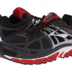 Pantofi sport barbati Brooks Beast '14   100% originali   Livrare cca 10 zile lucratoare   Aducem pe comanda orice produs din SUA - Adidasi barbati