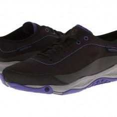 Pantofi sport femei Merrell AllOut Burst   100% originals   Livrare cca 10 zile lucratoare   Aducem pe comanda orice produs din SUA - Adidasi dama