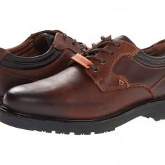 Pantofi barbati Dockers Barlow | 100% originali | Livrare cca 10 zile lucratoare | Aducem pe comanda orice produs din SUA