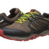 Pantofi sport barbati Merrell Verterra Waterproof | 100% originali | Livrare cca 10 zile lucratoare | Aducem pe comanda orice produs din SUA