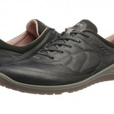 Pantofi sport femei ECCO Sport Biom Grip Lite Plus | 100% originals | Livrare cca 10 zile lucratoare | Aducem pe comanda orice produs din SUA - Adidasi dama