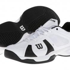 Pantofi sport barbati Wilson Rush Open | 100% originali | Livrare cca 10 zile lucratoare | Aducem pe comanda orice produs din SUA