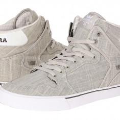 Pantofi sport barbati Supra Vaider | 100% originali | Livrare cca 10 zile lucratoare | Aducem pe comanda orice produs din SUA