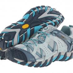 Pantofi sport femei Merrell Waterpro Maipo   100% originals   Livrare cca 10 zile lucratoare   Aducem pe comanda orice produs din SUA - Adidasi dama