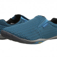 Pantofi sport femei Merrell Jungle Glove Breeze | 100% originals | Livrare cca 10 zile lucratoare | Aducem pe comanda orice produs din SUA - Adidasi dama